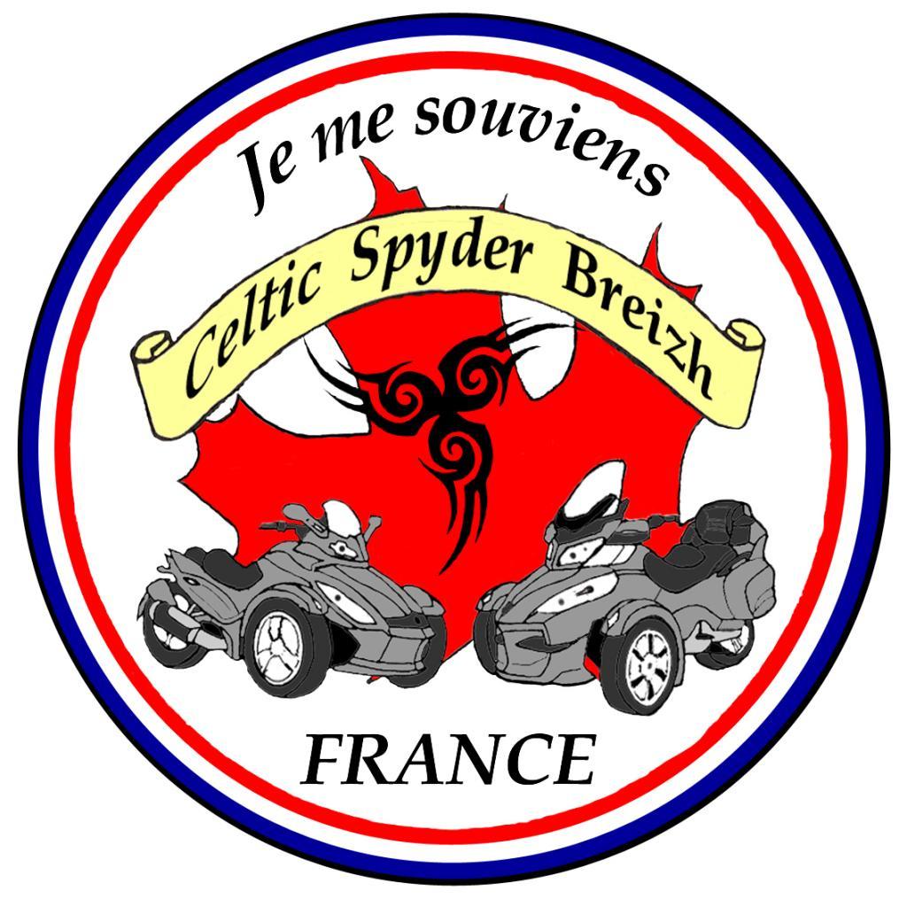 Logo de la CSB